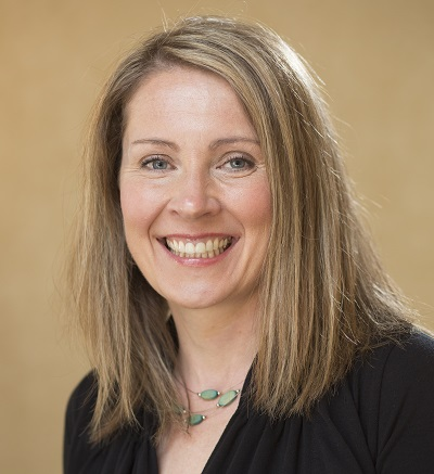 Picture of Dr. Bobbi Helgason