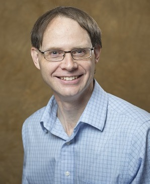 Picture of                                                                                                                                                                                                                                                                                                                                                                                                                                                                                                                                                                                    Dr. Scott Noble